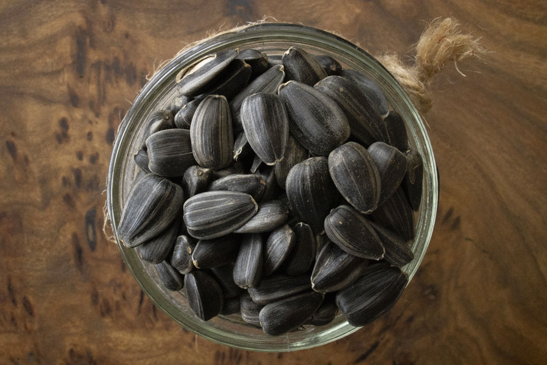 Куплю семена для косметики купить avon москва